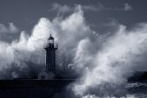 19호 태풍 솔릭에 주요 가스, 태양광 에너지시설 초긴장