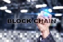 국내기업, 블록체인 기술 장단점 및 활용 가능성 검토 후 비즈니스 적용 고려해야