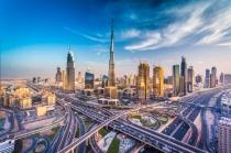 한국 스타트업 Vs. 스타트업 허브 UAE