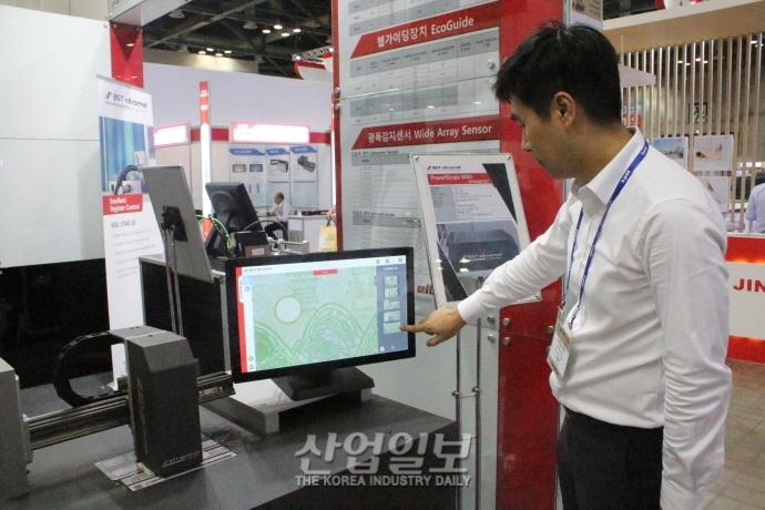'첨단 인쇄기술·장비' 통해 미래가치를 프린트한다