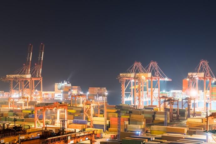 RCEP 협정, 미중 무역분쟁 속 보호막 역할