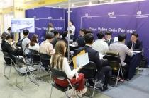 청년·기업·정부의 '취업 동상이몽'
