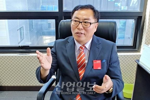 [2018 금속산업대전] DNE LASER KOREA, 파이버레이저로 '시장판도' 주도할 것