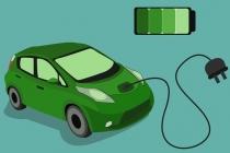 중국, 전기차 폐배터리 재활용 사업 확장 중