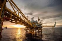 [위클리 Oil] 국제유가 4주째 상승, 국내제품가격 당분간 오름세