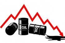 [데일리 Oil] 미국, 중국산 제품에 추가 관세조치 전망, 국제유가 하락
