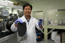 스마트폰 등 배터리 폭발 없는 전극 제조기술 국내 연구진이 개발