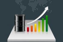 """[데일리 Oil] 로이터, """"이란산 원유 공급 감소에 대한 OPEC 대책 미흡"""" 국제유가 소폭 상승"""