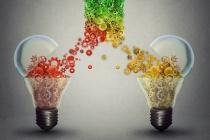 오픈 이노베이션, 글로벌 기업 다수 진행