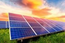 브라질, 정부정책으로 태양광 발전 큰 폭으로 늘어