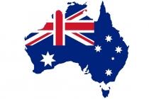 호주, 주요 수입 품목에서 한국 브랜드 인지도 상승해