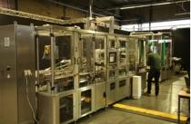 [기술기고] 스토브리 로봇의 제약산업 솔루션