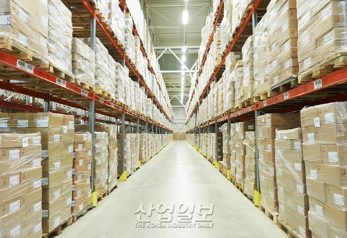 [KOFAS 2018] 물류시장, 성장 '지속'…무인화 '가속'