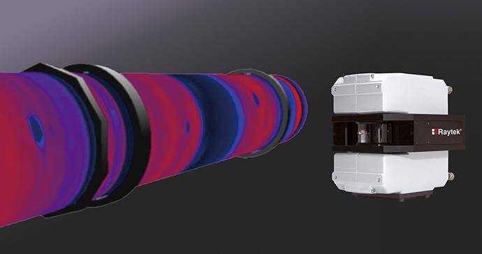 [신제품신기술]플루크 프로세스 인스트루먼츠, 유해 폐기물 소각로의 온도 모니터링 - 다아라매거진 제품리뷰