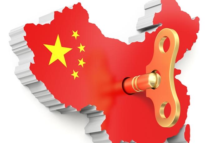 중국, 온·오프라인 결합한 신유통 구축 중