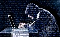 페이스북 타임라인 미리보기 기능 해킹, 개인정보 유출?