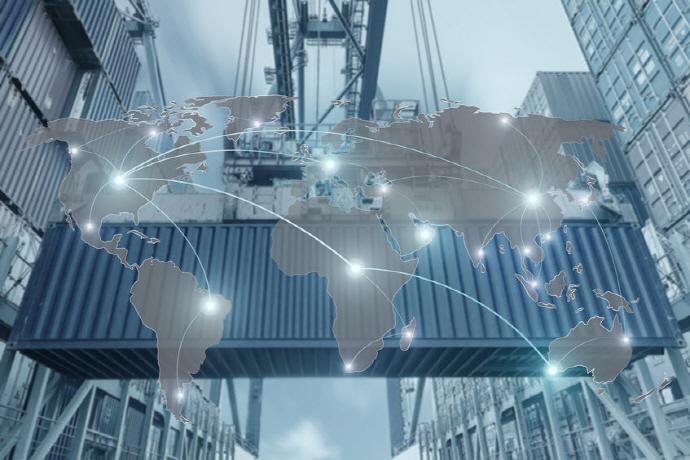 4분기 수출 '북미·CIS·유럽·중국' 활짝, 중동·중남미 흐림