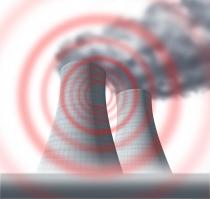 한국원전이 후쿠시마형 사고가 난다면…고리원전 지역 피해만 2천492조원
