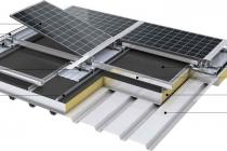 '태양광발전설비 겸비한 지붕패널시스템'등 67개 제품 우수제품 지정