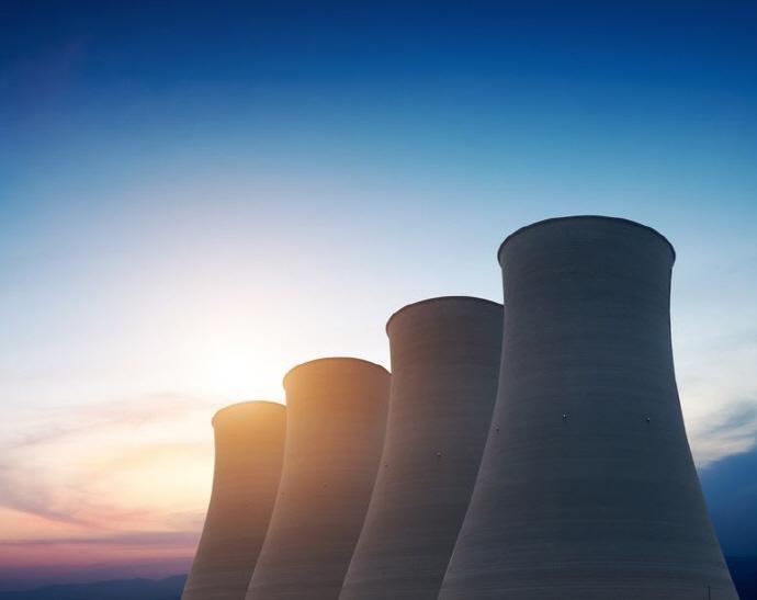 오는 2021년 월성원전 사용후핵연료 완전포화 예상