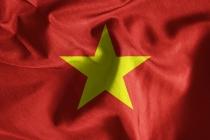 베트남, 모바일 결제시장 확장 중