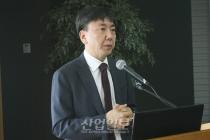 CPTPP, 한국은 對멕시코·베트남 수출 혜택 있을 것으로