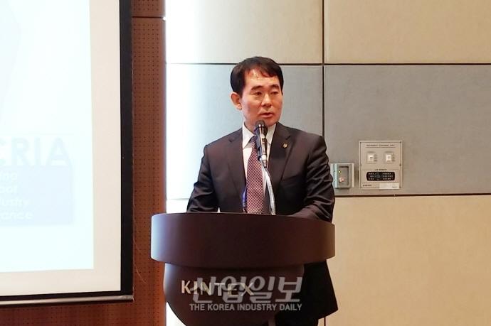 """로봇시장, """"확장된 협동로봇시대 열릴 것"""" (上)"""