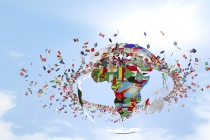 일본상사, 외국계 기업 제휴 및 인수 통해 아프리카 시장 경쟁력 강화