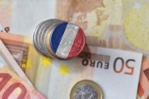 한국과 프랑스 경제협력, 프리미엄 소비재·스타트업·ICT 유망