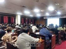 2018 베트남 국제기계산업대전(VIMAF) 한국 2대 수출국 베트남서 열린다