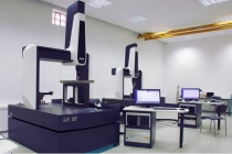 [2018 한국국제기계박람회] 아이메저, 독일에서 입증된 정밀함으로 효율 향상에 기여