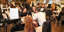 한국과 프랑스, 스타트업과 신산업 협력키로
