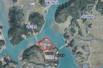 광양 국가산업단지 명당3지구 산업·지원·상업시설 등 총 69필지 선분양
