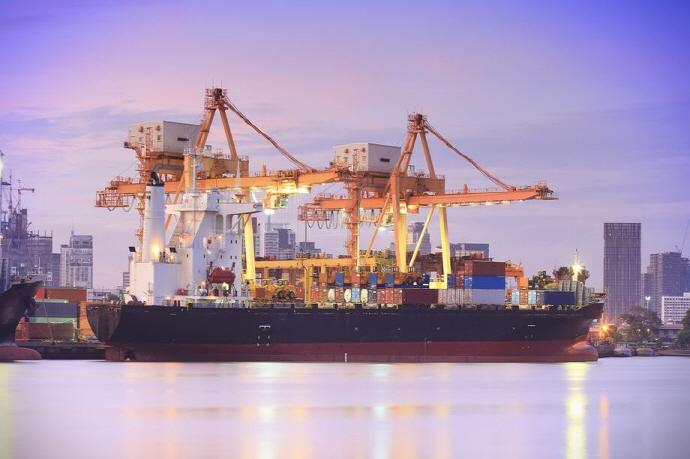 중국 조선업체 기술력·신뢰도 하락, 국내 조선업계 '호재'