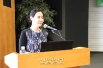 한국 전자상거래, 품목·국가 다변화 요구돼