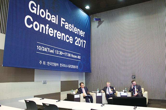 [Preview]금속산업대전 2018, 친환경·경량화의 새로운 길 제시 기대 - 다아라매거진 매거진뉴스
