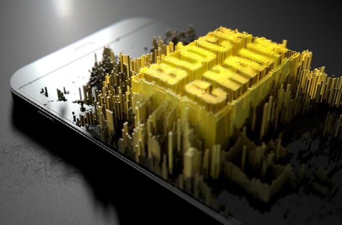 중국 정부도 블록체인 기술표준 체계 구축 '팔 걷어 붙여'