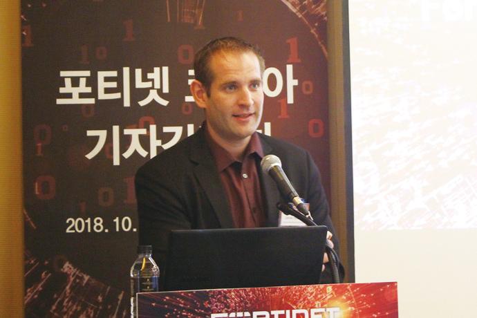 [Business Trends]더욱 스마트해지는 사이버 공격, 한국은 기술 분야에서 특히 심해 - 다아라매거진 매거진뉴스