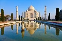 인도, 생활가전시장 확대되고 있어