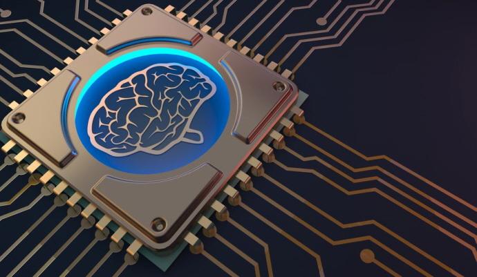 2019년 아태지역 혁신적 변화 일으킬 기술 'AI(인공지능)'