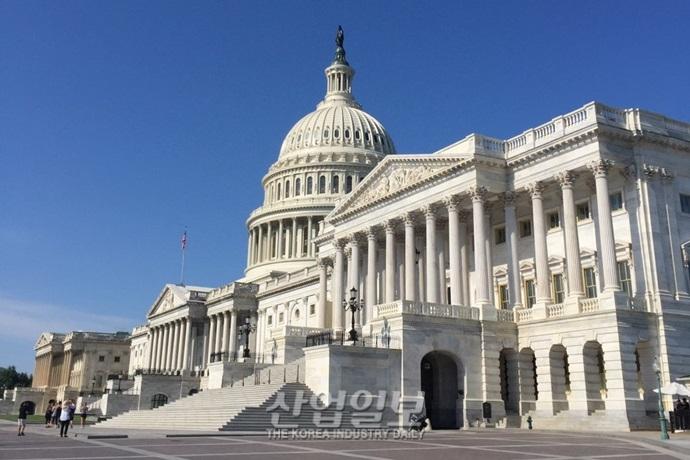 미국 중간선거, '상원 공화당'·'하원 민주당'으로 마무리되면서 파열음 불가피