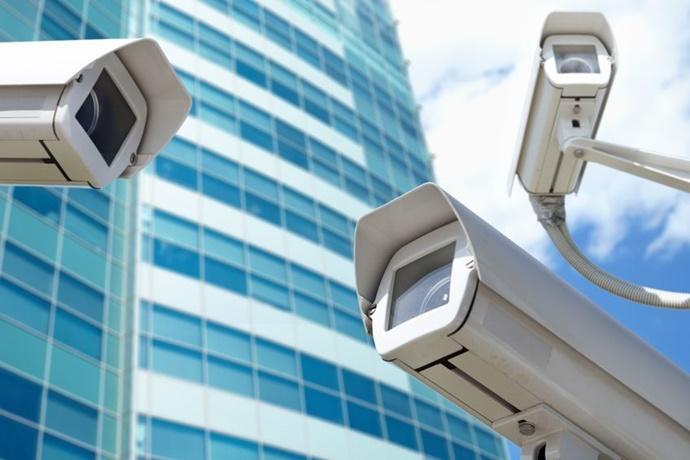CCTV '사생활 침해', 대책 없는 대한민국