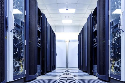 슈퍼컴퓨터 5호기 4차 산업혁명 촉진
