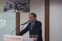 중소기업의 북한진출, 경제특구 성격에 맞춰서 추진해야