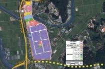 파주센트럴밸리 일반산업단지 계획 승인