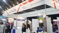 싱가포르서 기술력 뽐낸 한국 핀테크 스타트업