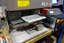 금속 적층 제조, 소재 추가 부품 생성하는 3D 인쇄 기술