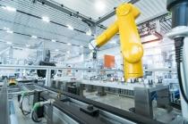 전 세계 로봇 프로세스 자동화 소프트웨어 지출 '껑충'