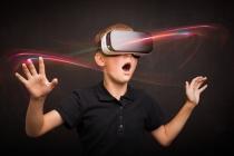 VR, AR? 아니, 이제는 '혼합현실(MR)' 시대!
