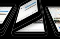 韓 vs 中 폴더블폰 경쟁 불붙나…삼성 폴더블폰 전망은?